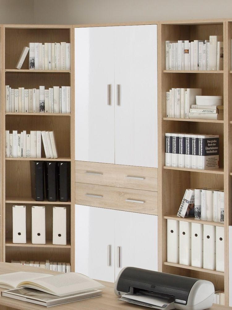 Büroschrank weiß  Top 25 ideas about Diele unten on Pinterest | Vintage, Remo d ...