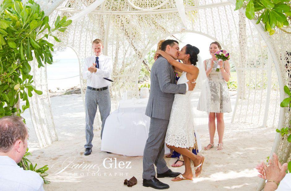 sandos caracol wedding pictures, sandos caracol wedding photography playa del carmen mexico