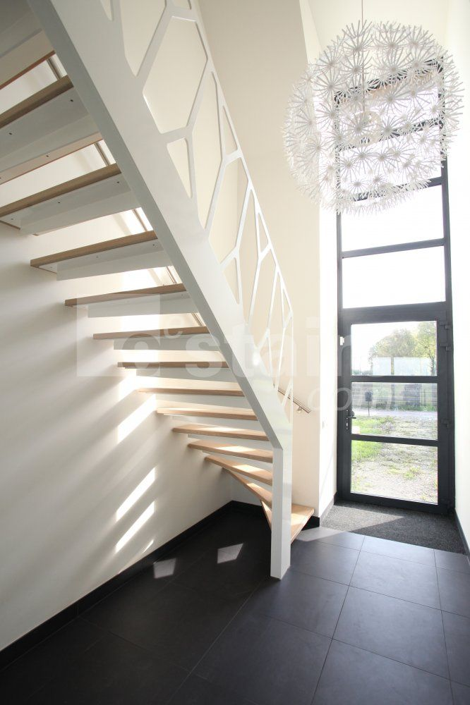 Main Staircases Staircase Stair Installation Staircase Design