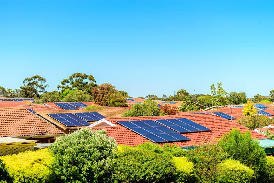 Are Solar Panels Recyclable Solar Panels Best Solar Panels Solar