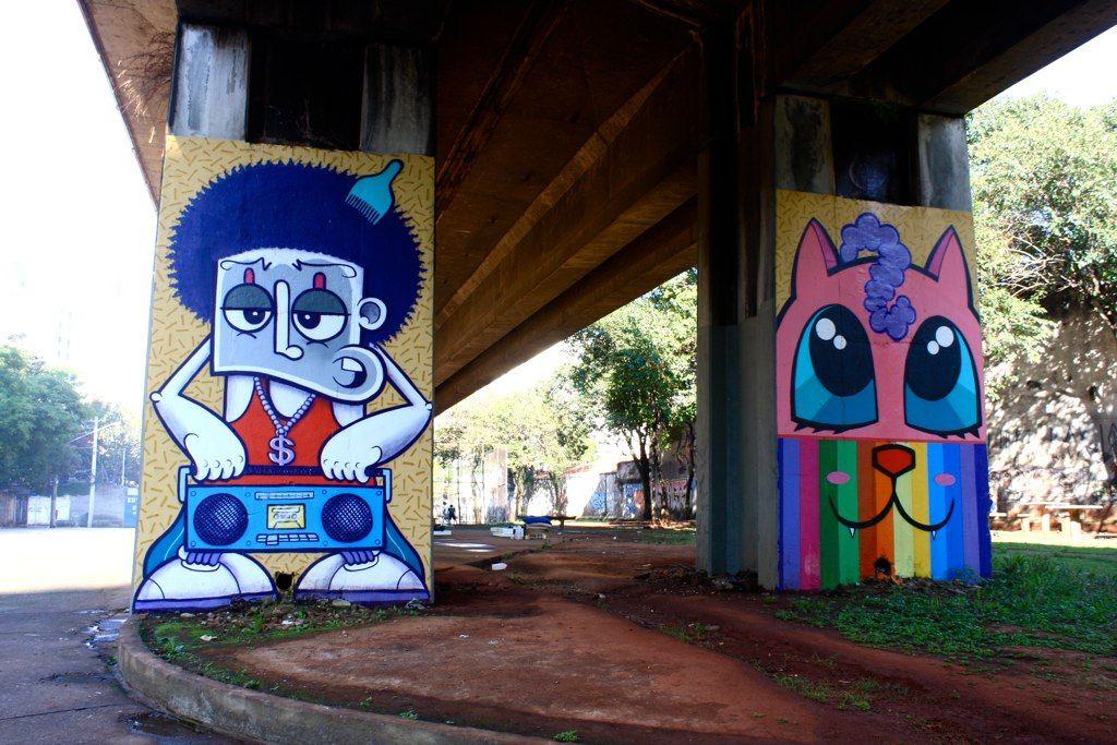 CHIVITZ/MINHAU | Explore FernandoGomes0301's photos on Flick… | Flickr - Photo Sharing!