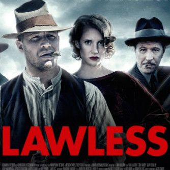 Young Thread in 2020 | Lawless movie, Tom hardy, Guy pearce
