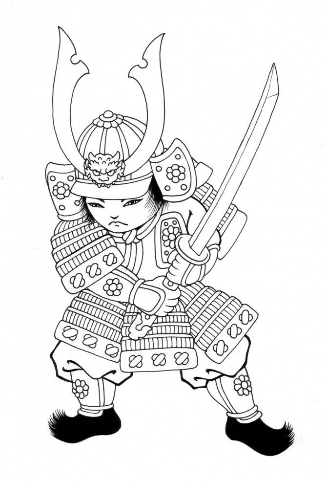 mike the power ranger coloring pages  power rangers