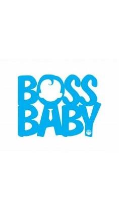 The Boss Baby Sticker Free Vector Baby Stickers Vector Free Vimeo Logo