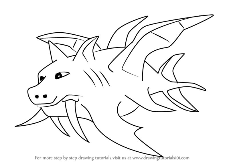 Terraria Coloring Pictures 100 Terraria Bosses Coloring Pages All Boss The Comic Page Mystery 800 X 566 Pi Coloring Pages Coloring Pictures Baby Coloring Pages
