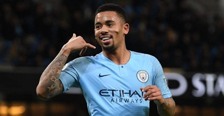 Manchester City News And Transfers Recap Arsenal Premier League Man Of The Match Manchester City