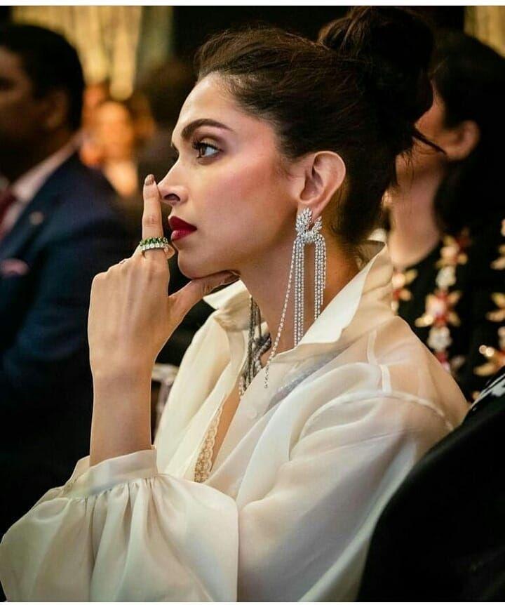Inspiration Deepika Padukone Style Deepika Padukone Deepika Padukone Latest