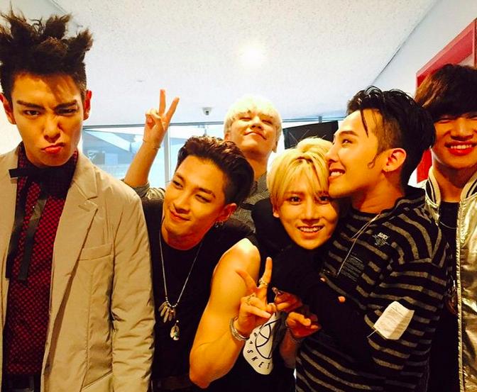 bigbang-hyunseung-reunion
