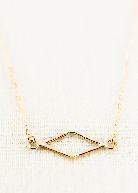 Hokuaonani Necklace