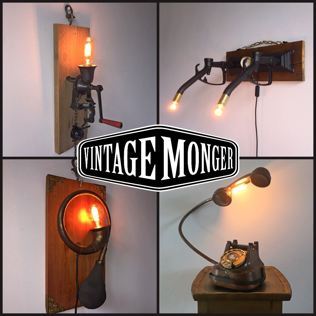 Catawiki Design Verlichting Recycle Design Items For Sale Vintagemonger Recycledesign