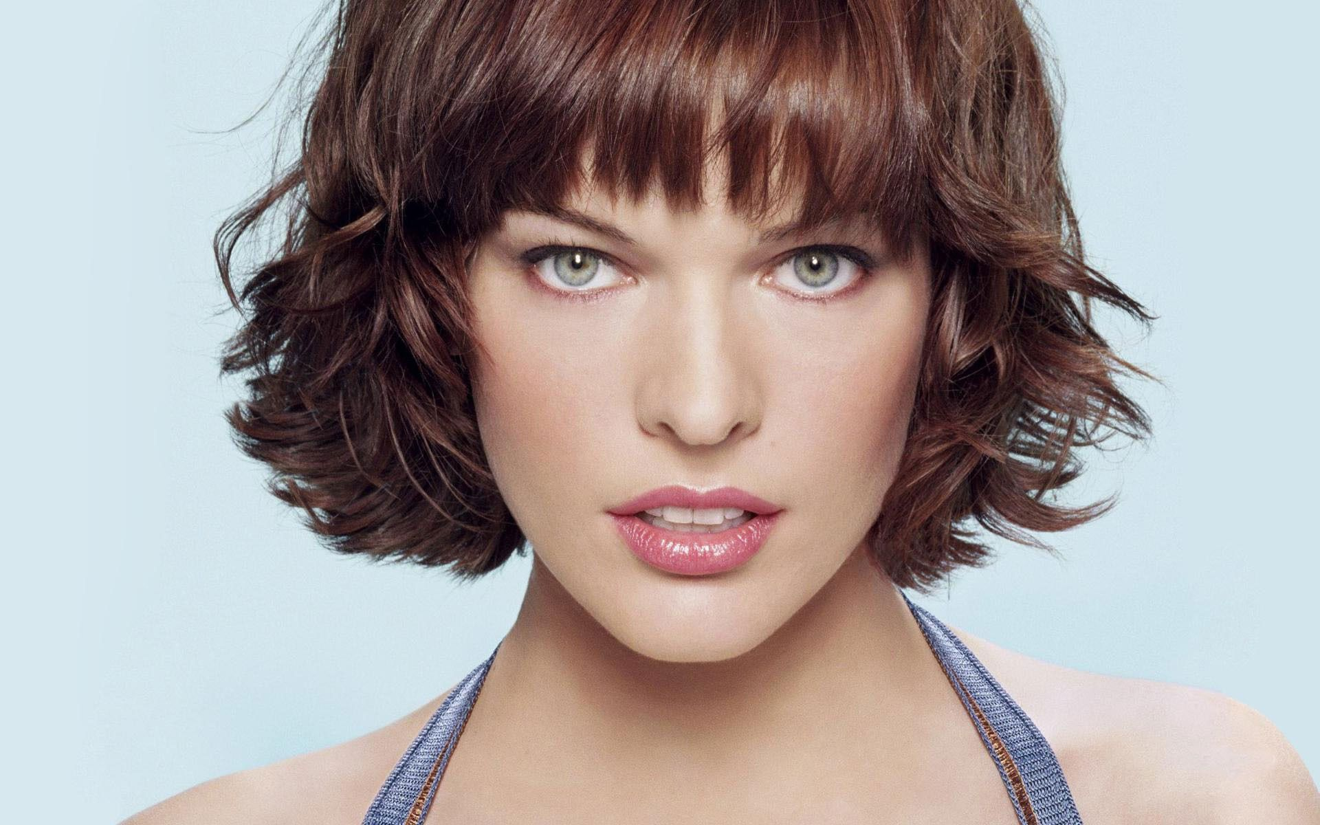 milla jovovich wikimilla jovovich film, milla jovovich young, milla jovovich wiki, milla jovovich movies, milla jovovich interview, milla jovovich resident evil, milla jovovich purple fashion, milla jovovich facebook, milla jovovich husband, milla jovovich imdb, milla jovovich vogue, milla jovovich 1997, milla jovovich рост, milla jovovich фильмы, milla jovovich russian, milla jovovich – my pass, milla jovovich site, milla jovovich songs, milla jovovich биография, milla jovovich wallpaper hd