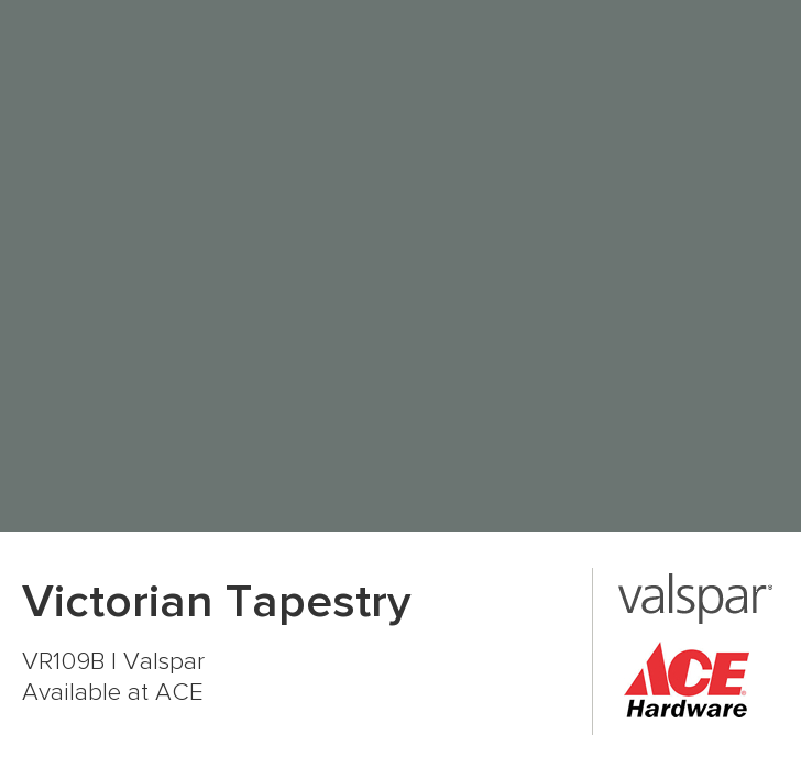Victorian Tapestry From Valspar Valspar Paint Colors Victorian Tapestries Valspar Colors