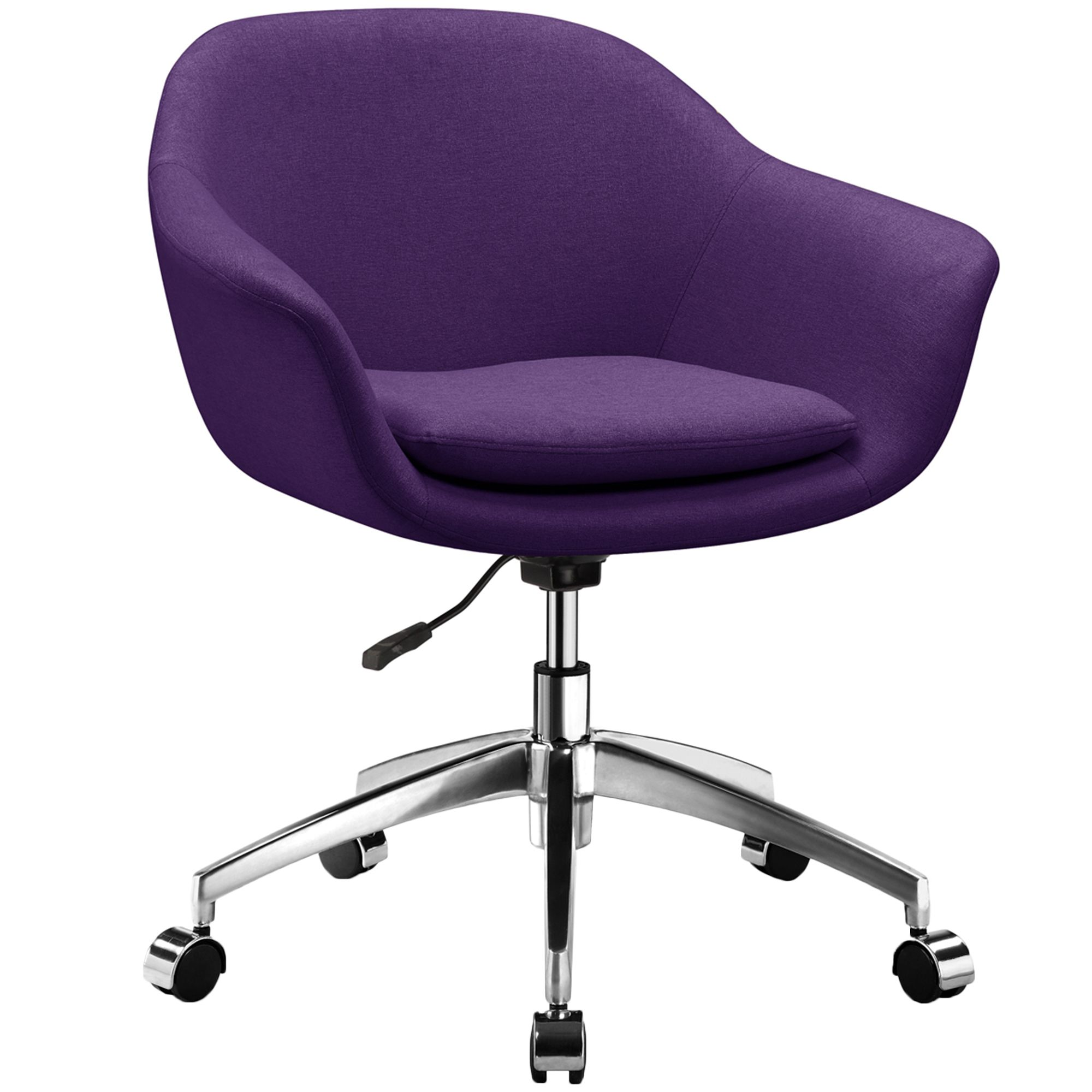 Nori Fabric Modern Office Chair Modern Office Chair Office Chairs For Sale Office Chair