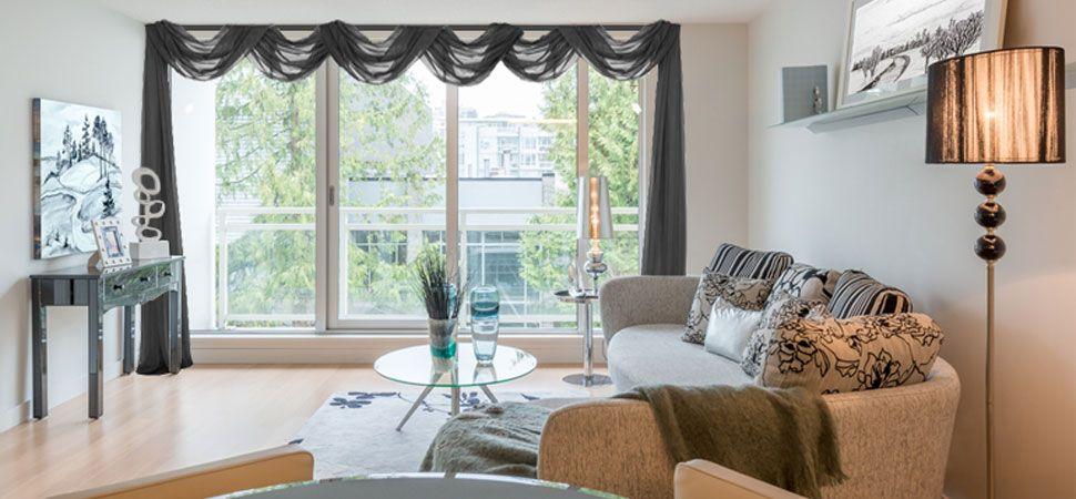 Custom Window Valances Window Scarves Window Valance Window Scarf House Interior #scarf #valances #for #living #room