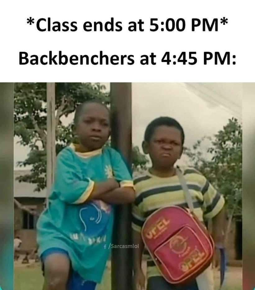 Assignment Meme Writing Service Student Meme In 2021 Some Funny Jokes Funny Picture Jokes Really Funny Memes