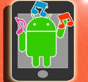 Cara Mudah Ubah Nada Dering Ponsel Android Menjadi Lebih Bervariasi Android Ponsel