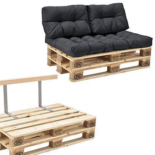 assise salon de jardin | masion.notivity.co
