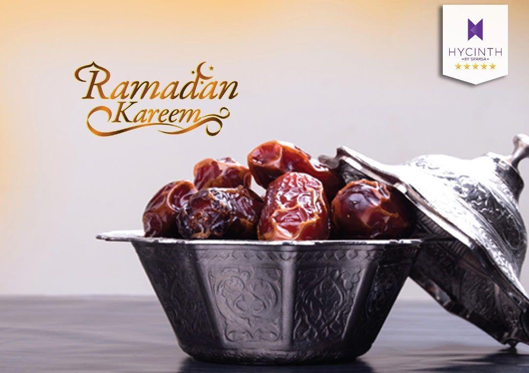 Simple Vizag Eid Al-Fitr Feast - 0e7f377eee6ee1783f00013977df542e  HD_243978 .jpg