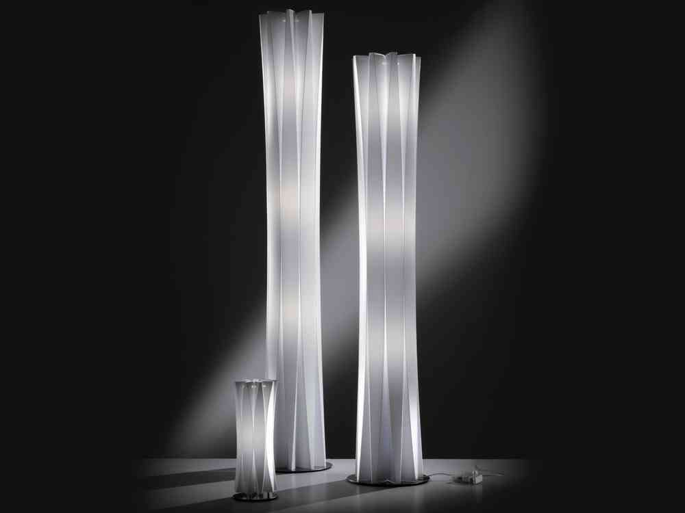 Modern floor lamps nyc modern floor lamps pinterest modern modern floor lamps nyc aloadofball Choice Image