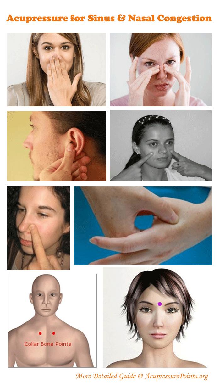 0e7f3e318ff7d355f080df50a4ccc9e9 - How To Get Rid Of Sinus Pressure Behind Your Eyes