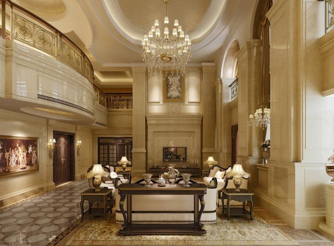 Home Interior Design Europe Classic European Style Interior Design Is Perfect And Looks Fancy Prete Decoracion De Interiores Disenos De Unas Decoracion De Unas