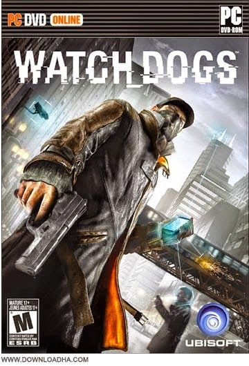 Download Watch Dogs Reload Full PC Games - Software Don wwwanzaq - Spreadsheet Free Download For Android
