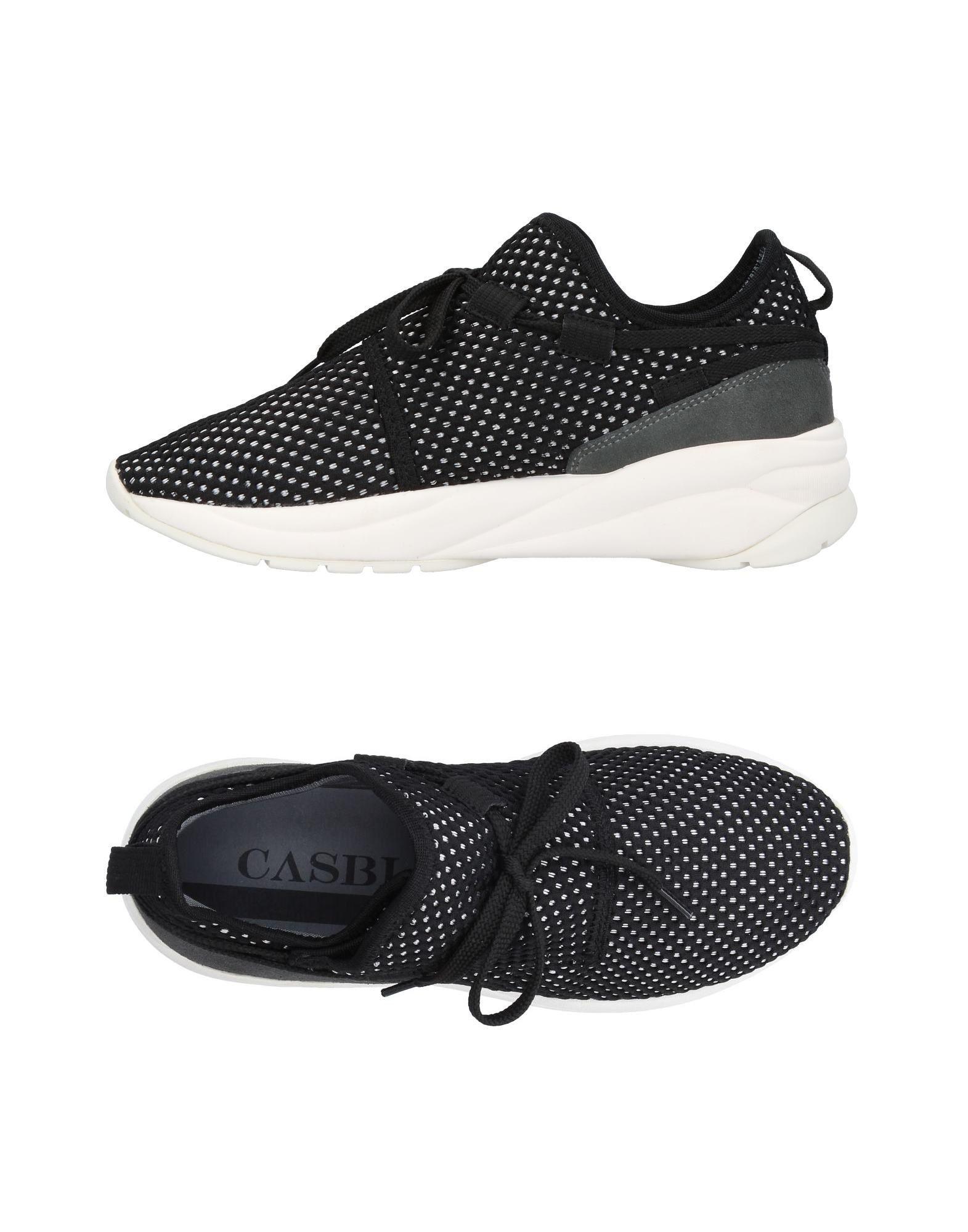 1c051164d30 CASBIA .  casbia  shoes