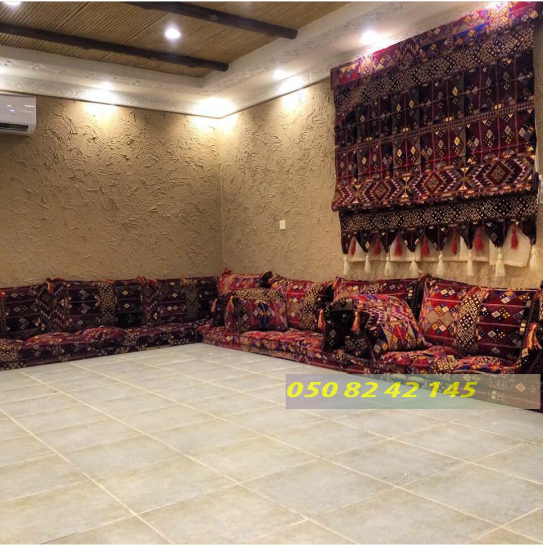 تراث مجالس تراثيه غرف تراثيه مجالس شعبيه مشب تراثي مشبات تراثيه Moroccan Home Decor Decor Home Decor