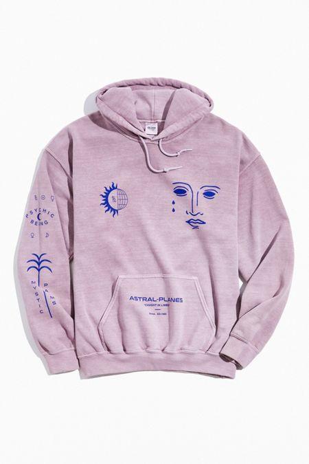 Stylish hoodies, Mens graphic tees