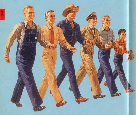 história do jeans (11)