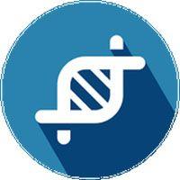 Download App Cloner Premium & Add-ons 1.0.1 Android APK