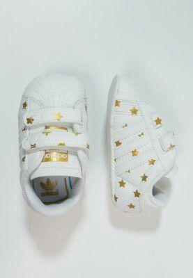 adidas superstar shoes Adidas Kids e9e33ef80