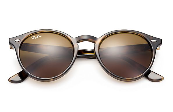 lunettes ray ban femme rb2180