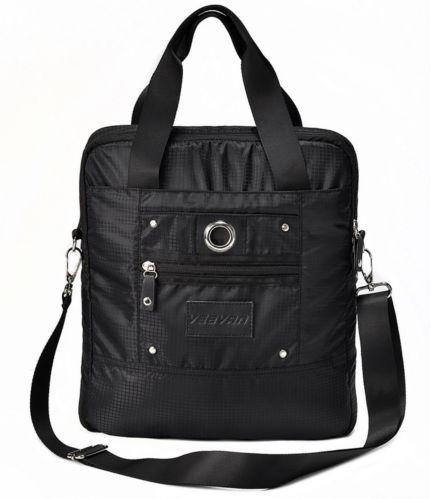 Veevan Brand Sport Handbag Corssbody Bag Business Laptop Bags Best Gift for Men | eBay