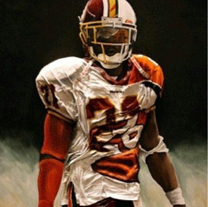 best loved 20e55 41c7e Washington Redskins Football ~ Sean Taylor 21 | Washington ...