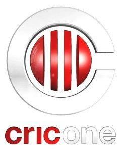 Cricone New Biss Key 100% Working On Yamalsat 202 49E