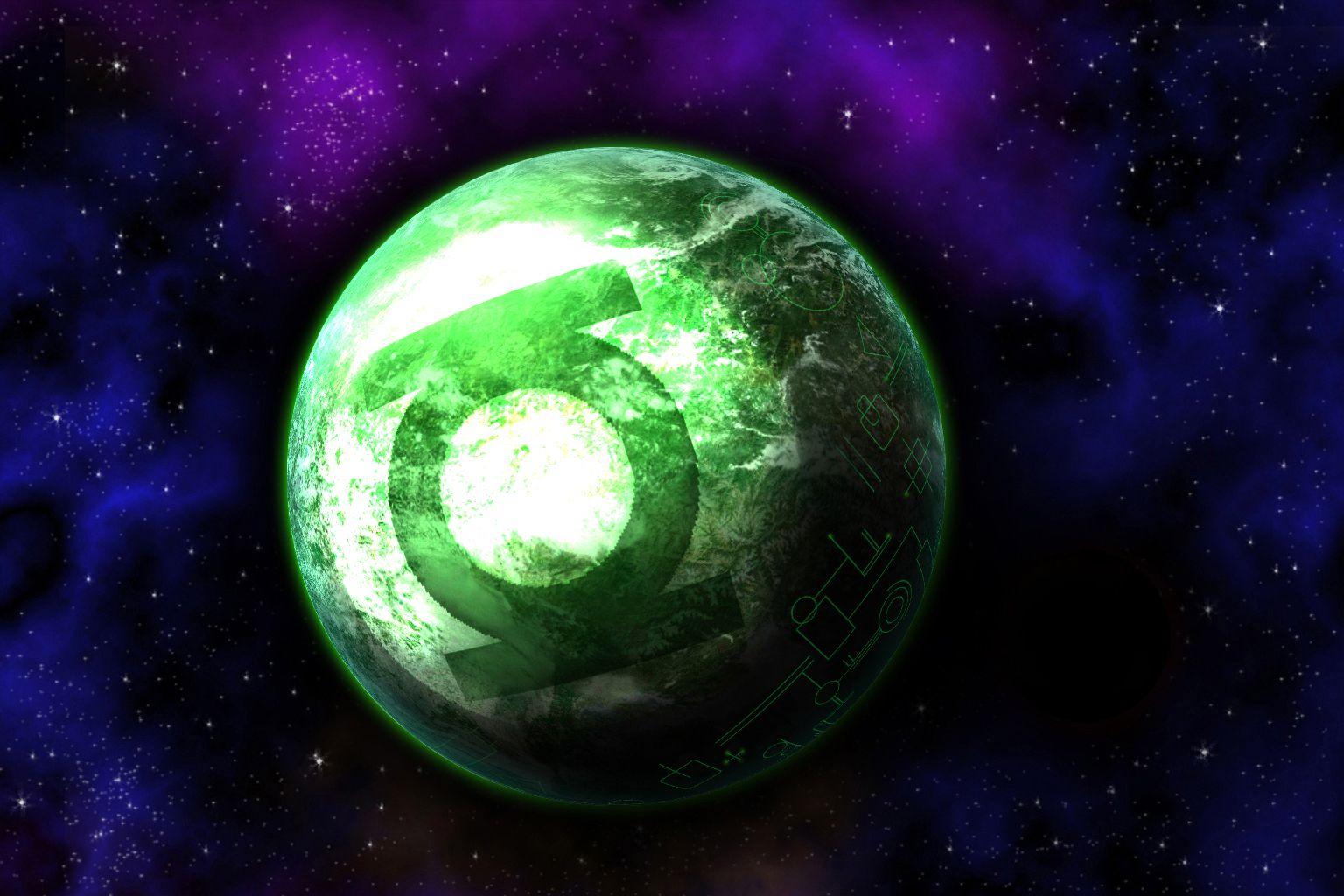 Crépuscule martien [Libre] 0e7faf4b076279266ae8d0ab6b71d785