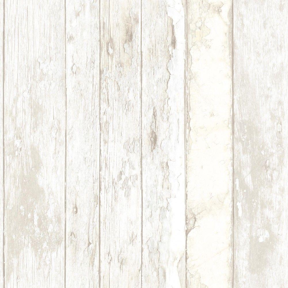 details zu vliestapete antik holz rustikal verwittert. Black Bedroom Furniture Sets. Home Design Ideas