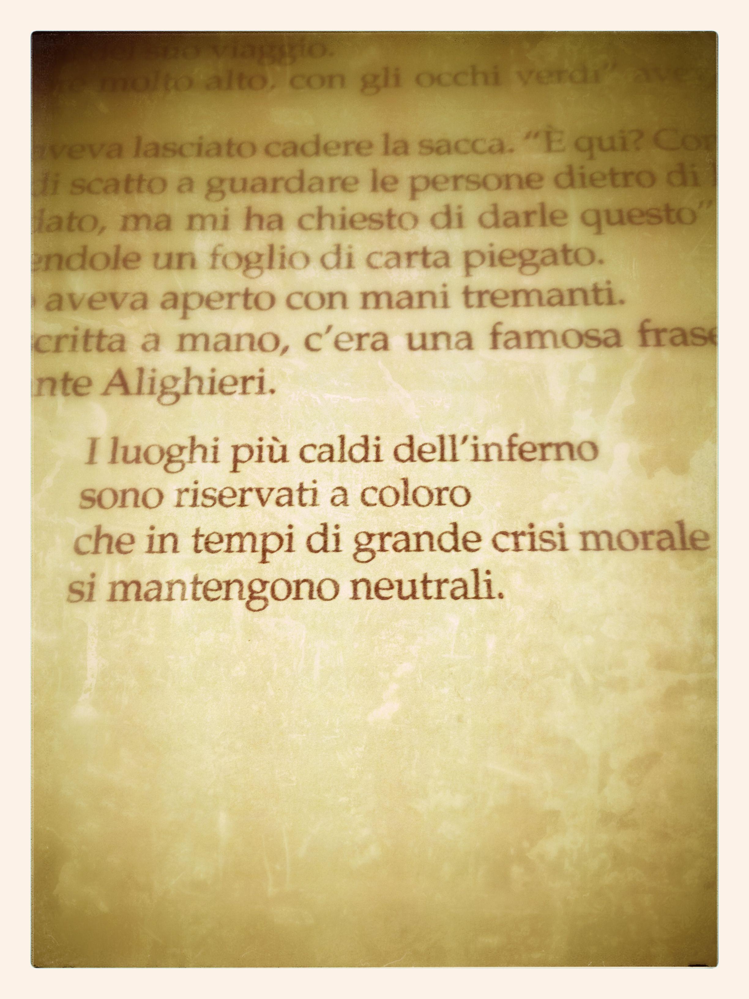 Frasi Matrimonio Dante.Dante Alighieri Citazioni Citazioni Da Libri Dante Alighieri