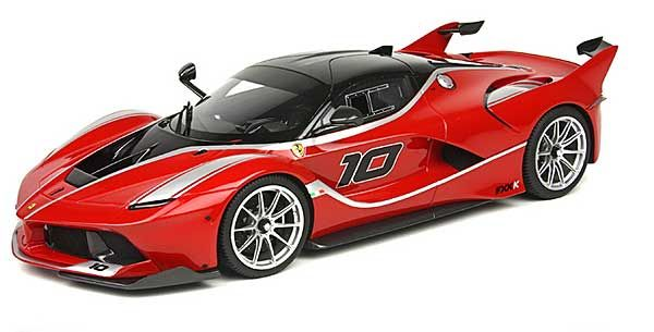 ferrari fxx k model by bbr concept43 bbrc164 car models pinterest ferrari fxx grand prix. Black Bedroom Furniture Sets. Home Design Ideas