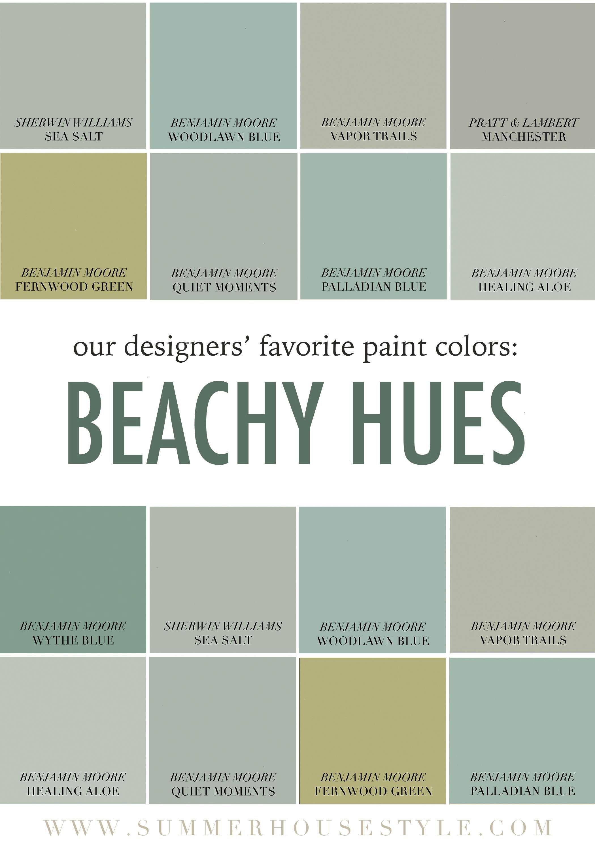 Super Wonderful Coastal Style Homes Exterior Paint Colors Download Free Architecture Designs Scobabritishbridgeorg
