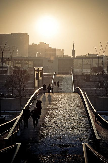 really interesting gallery!   by Tristan Legros, via Flickr