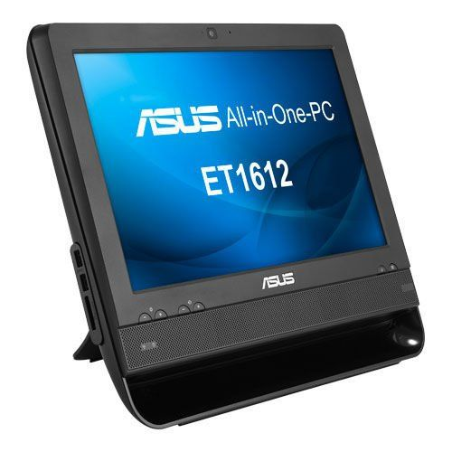 Drivers for ASUS BP6375 Intel Smart Connect Technology