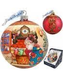 Image result for g debrekht glass ornaments