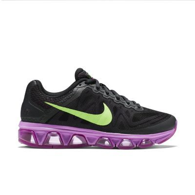Nike Air Max Tailwind 7 683635 006 Ropa Deportiva Deportivas Mujer Tenis