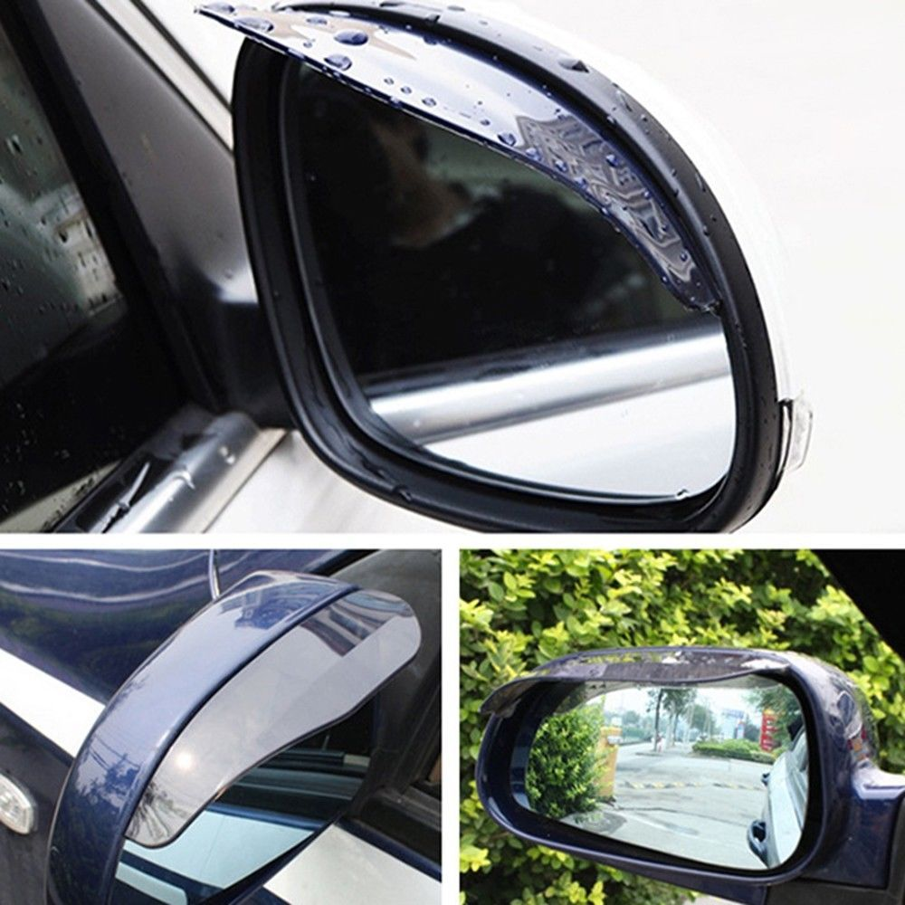 Superseded Part Numberrearview Mirrors Sunvisor Clear Shade Rain Shield Interchange Part Numberrearview Mirr Side Mirror Car Car Rear View Mirror Car Stickers [ 1000 x 1000 Pixel ]