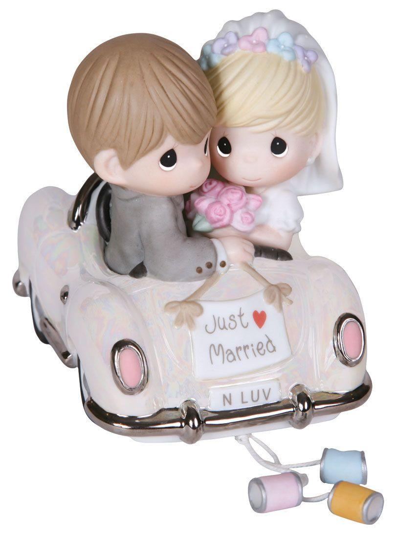 Precious Moments Wedding Clip Art Hd Precious Moments Figurines Precious Moments Wedding Precious Moments