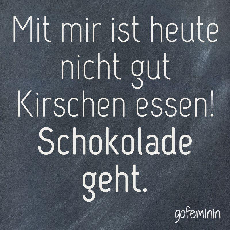 zitat #quote #spruch #sprüche #lustig Mehr coole Sprüche gibt's