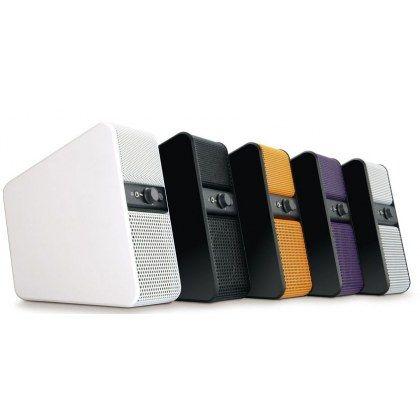 Yamaha Nx50 Computer And Smartphone Speakers Best Computer Speakers Yamaha Desktop Speakers