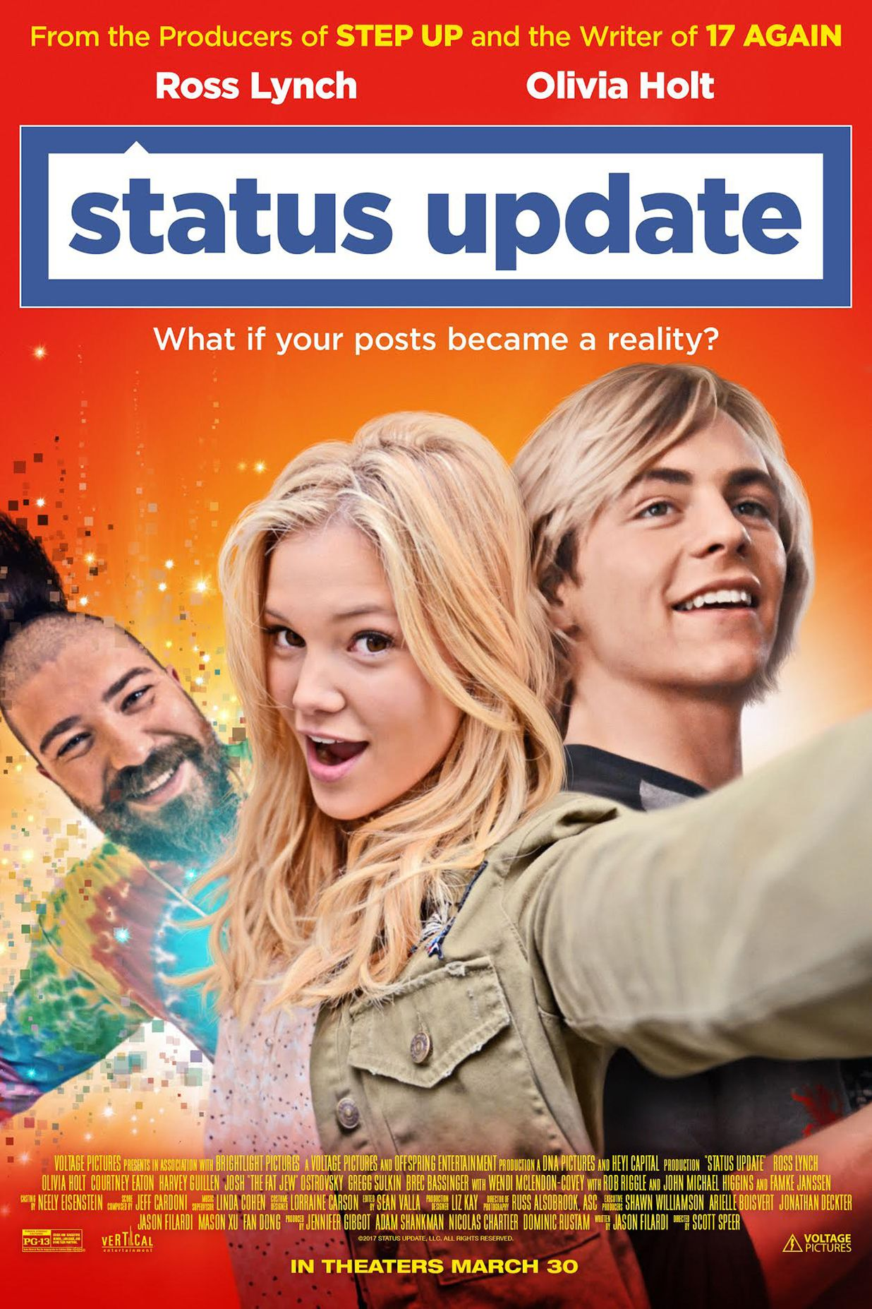 Status Update Streaming Movies Full Movies Free Movies Online